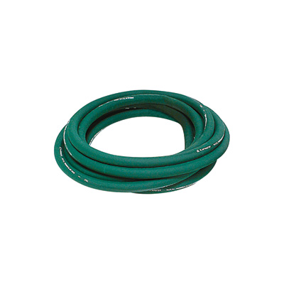 Marco Abrasive Blast Hose — 10ft. x 3/8in., Model# 10BH038G10ACBP