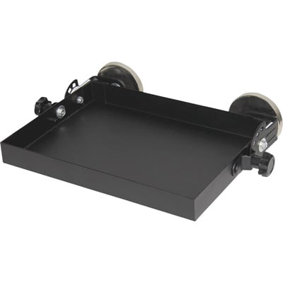 Grip Adjustable Magnetic Tray, Model# 67515