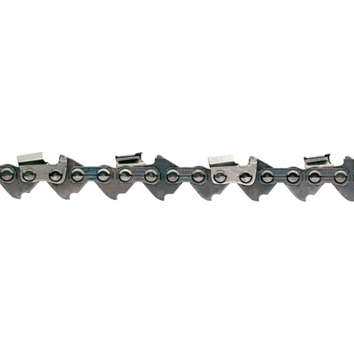 Oregon X-Grind Chainsaw Chain — 0.325in. x 0.063in., Fits 18in. Bar, Model# V68/22LPX068G