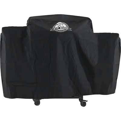 Pit Boss Grill Cover — Fits Model#s 700S and 700FB