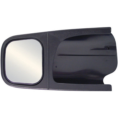 CIPA Custom Towing Mirrors — 2-Pk., Fits 2004–'12 Ford F250 Light Duty Pickups, Model# 11800