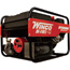 Winco Portable Dual Fuel Generator — 6000 Surge Watts, 5500 Rated Watts, Electric Start, Model# HPS6000HE