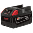 FREE SHIPPING — Milwaukee M28 Lithium-Ion Battery, Model# 48-11-2830