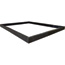 Rion Ecogrow 2 Greenhouse Base Kit — 6ft.W x 6ft.L, Fits Item# 47296, Model# HG7031