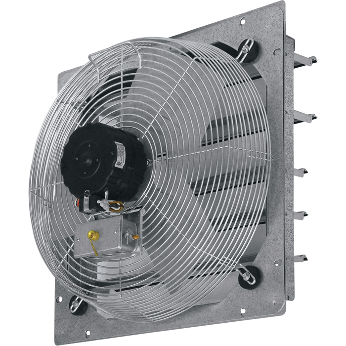 255317_19_700x700 tpi shutter mounted direct drive exhaust fan 16in , model ce 16 canarm exhaust fan wiring diagram at bayanpartner.co