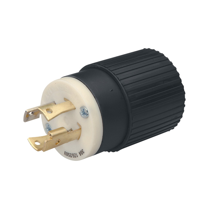31212_700x700 reliance generator plug 30 amps, 125 250 volts, l14 30 male 220v generator plug wiring diagram at couponss.co