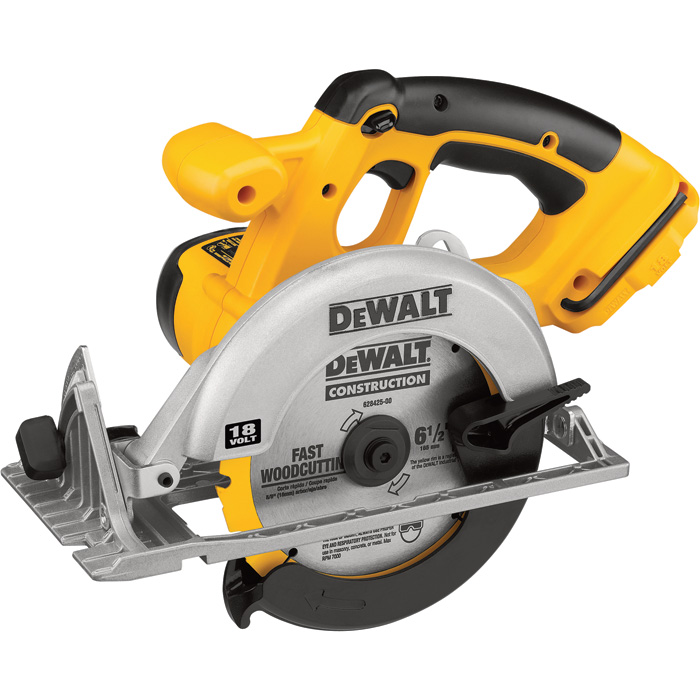 free shipping dewalt cordless circular saw tool only. Black Bedroom Furniture Sets. Home Design Ideas