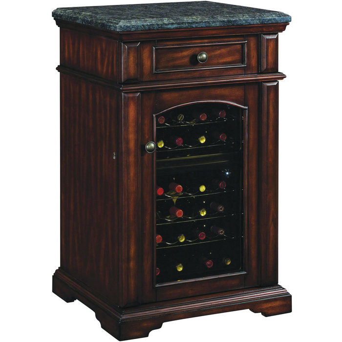 Cabinet Cooler 28 Images Cabinet Panel Cooler Wine Cooler And Cabinet Manicinthecity