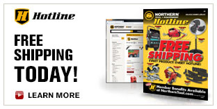 Free Shipping Today! Plus Exclusive Pricing. Learn More About A Hotline Membership